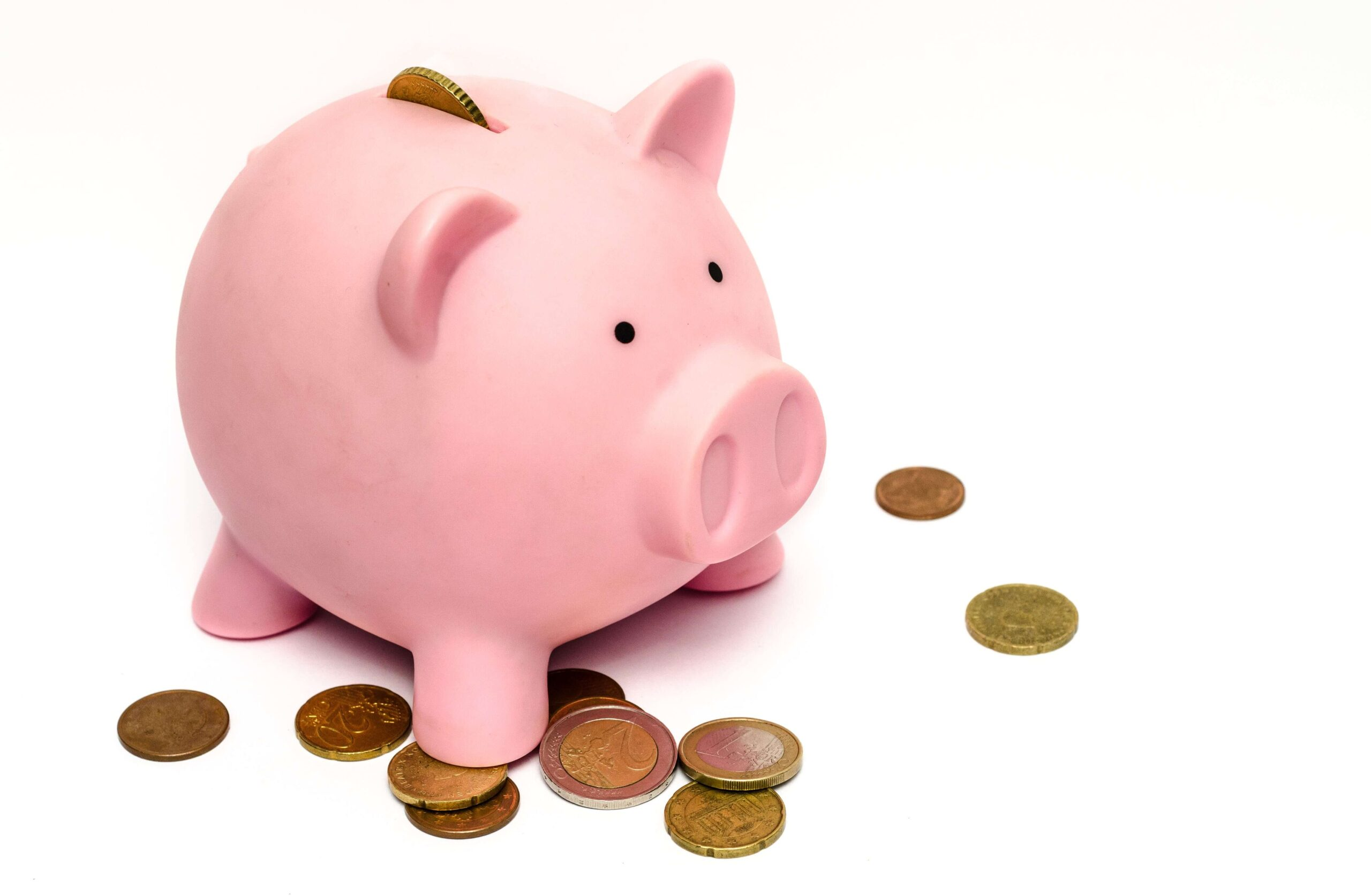 Indskudslån – Har du råd til at flytte?