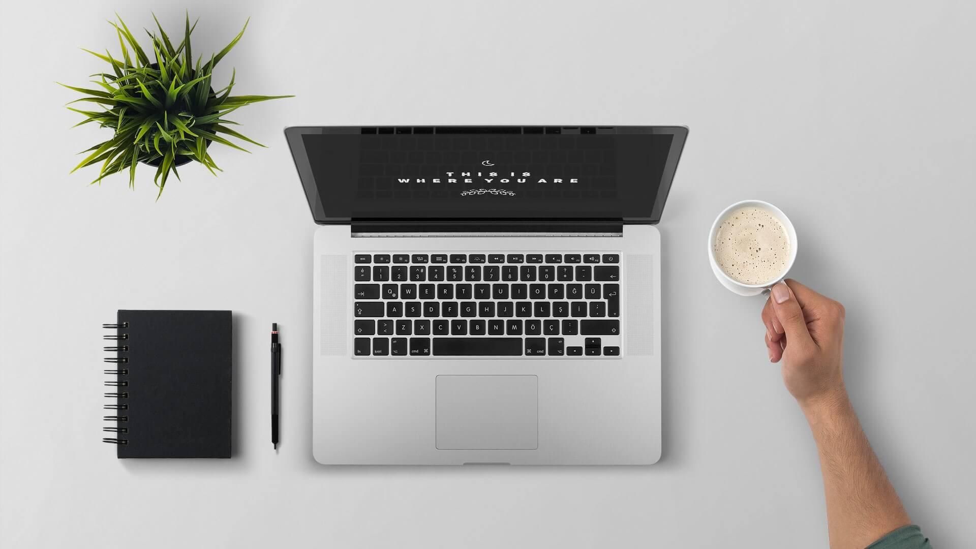 Gode tips til freelancejob