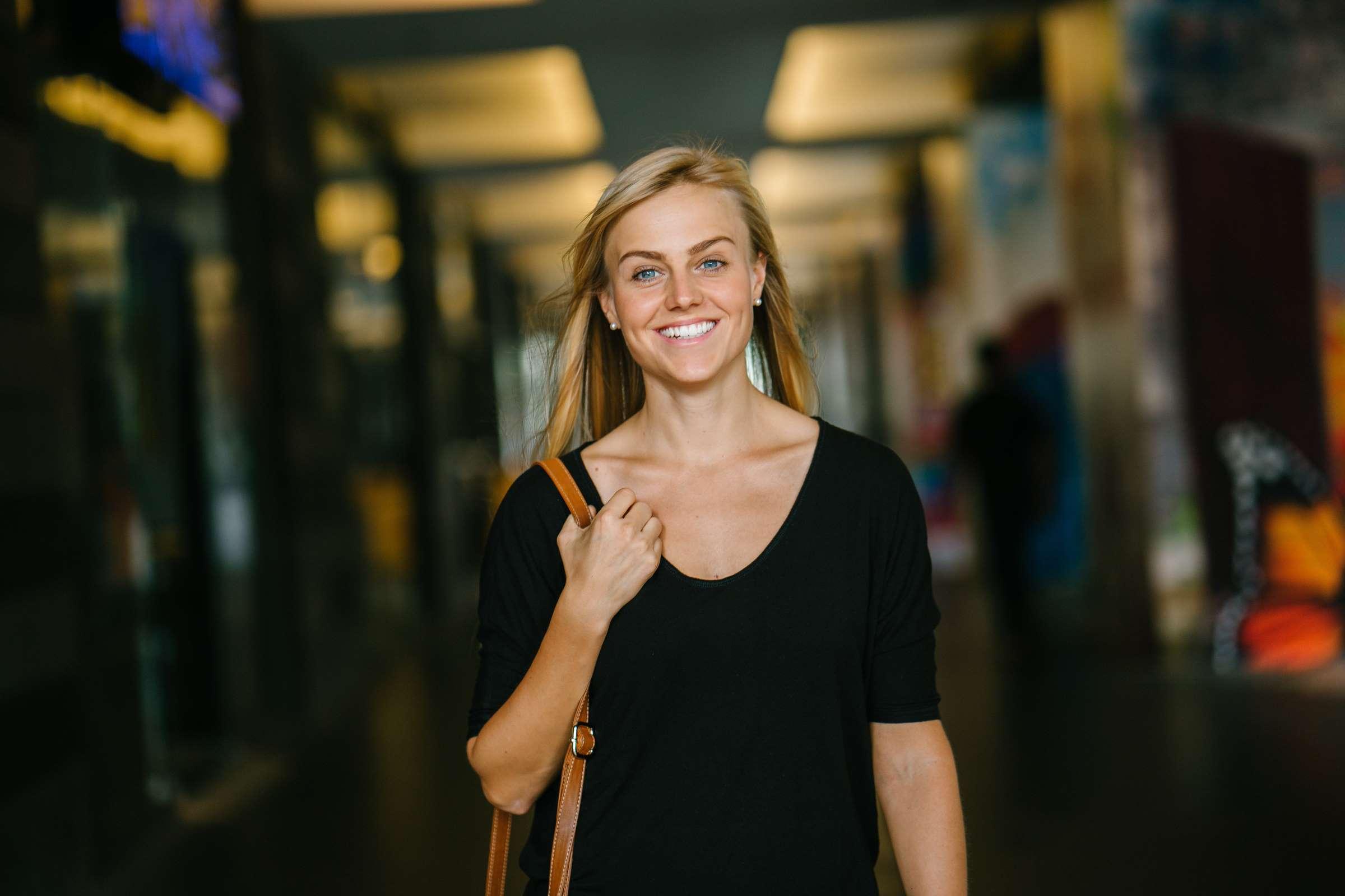 Bliv klar til studiestart: Alt om SU