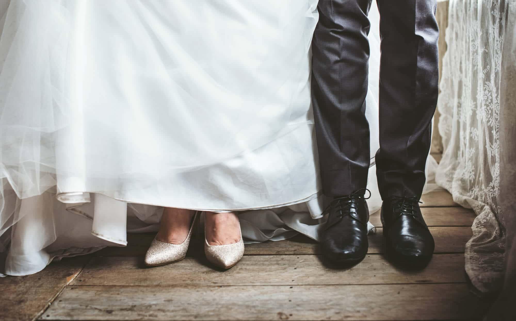 Bryllup 2020: Alt hvad du skal huske til dit drømmebryllup