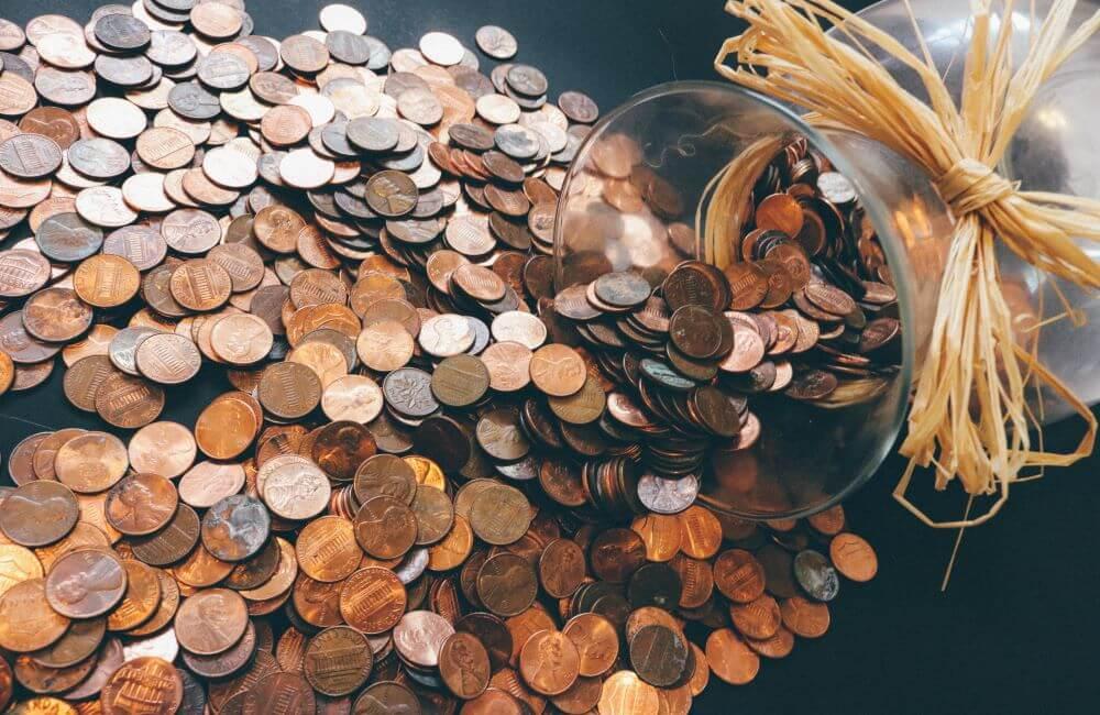 Forskudsopgørelsen: Undgå skattesmæk
